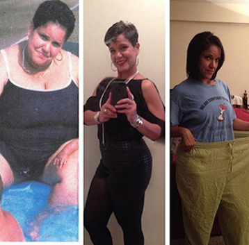 Image-Tanya-Before-After